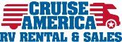 Cruise America RV Hire