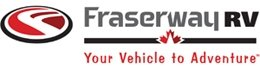 Fraserway RV  Motorhome Hire in Canada