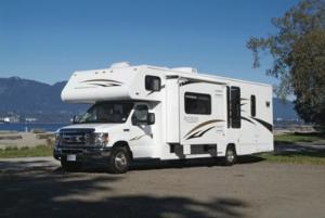 7dd1da4ebe Fraserway RV Canada Motorhome Hire - Vehicle Index Page