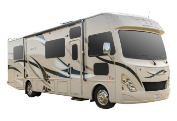 Road Bear Usa Motorhome Rental Vehicle Index Page