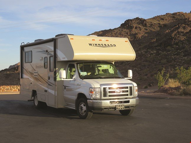 Beautiful Motorhomes For Hire Motorhomes4Hire  Twitter